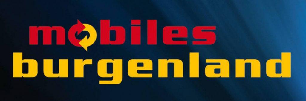 mobiles Burgenland